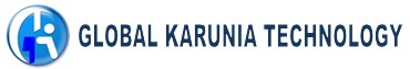 Global Karunia Technology